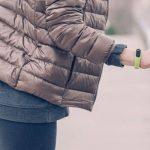 Exercising – Revisiting a hobby